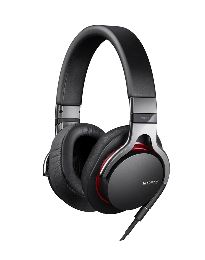 Sony MDR-1RC